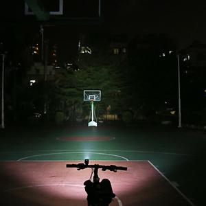 USB Charge, bike lights