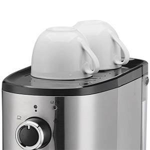 Espresso Machine, coffee maker, coffee machine, milk frother, espresso maker