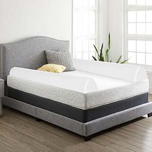 twin bed rails for toddlers