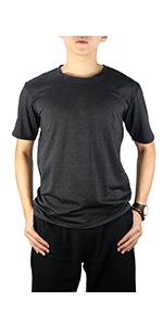 ランニングウェア 半袖Tシャツ