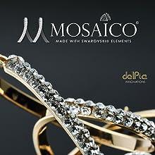 orecchini donna in oro argento regalo pietre gioielli