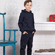 Patterns-Chandals-Pants-Child-Sewing