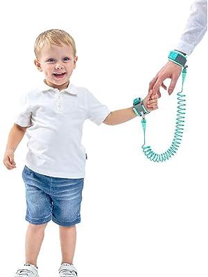 chicco points accessoires baby couche garcon voyage doudou brassard avec ans lien taille adulte