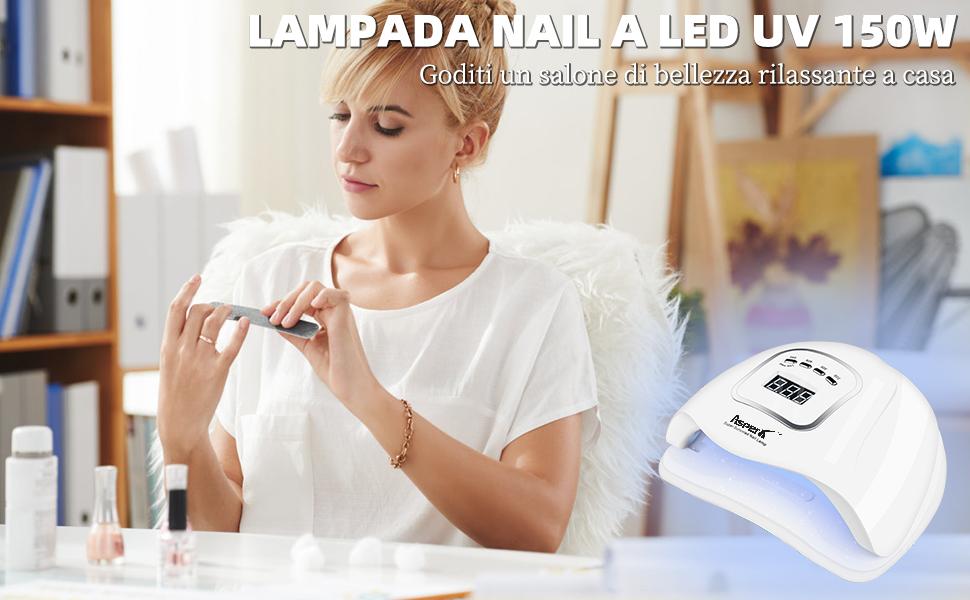 lampada-uv-led-unghie-asperx-150w-nail-lamp-kit-p