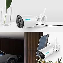 Flexible Charging Options