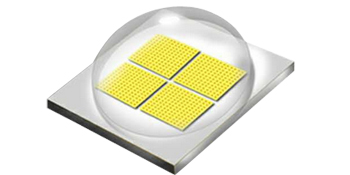 P50 flashlight high lumens flashlight rechargeable 6000 lumen brightest flashlight in the worldd