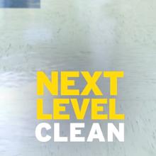 next level clean