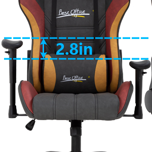 gaming_racing_office_chair(7)