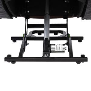 Power Lift Massage Recliner Chair