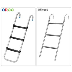 ORCC ladder