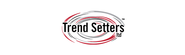 Trend Setters Ltd Logo Header Image