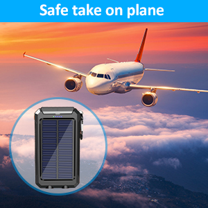 solar power bank portable charger cell phone solar charger solar bank charger patriot solar charger
