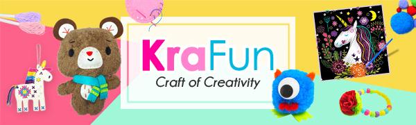 KraFun Store