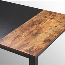 Splice Board Design