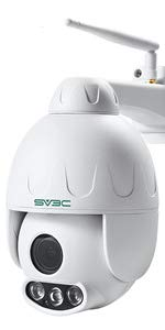sv3c-ptz-telecamera-di-sorveglianza-ip-camera-onvi