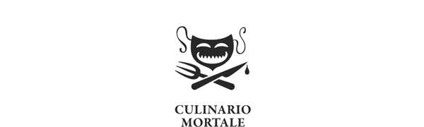 Culinario Mortale – Deadly Fame – Murder Mystery Dinner Party Game for 5-8  Players: Amazon.fr: Jeux et Jouets