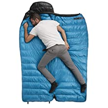 Naturehike Goose Down Sleeping Bag for Adults Kids Ultralight Camping Waterproof Hiking Cold Weather