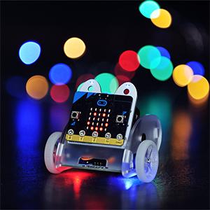 microbit toy kit