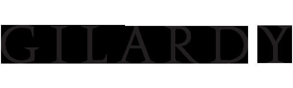 Gilardy Logo