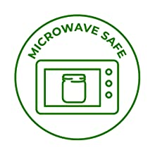 mason_jar_lifestyle_accessories_dishwasher_safe_easy_clean_low_maintenance_freezer_pantry_storage