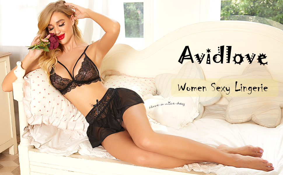 sexy lingerie for women for sex womens lingerie lace lingere slutty lingerie lingerie sleepwear
