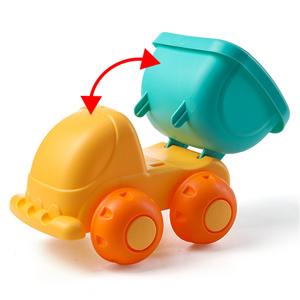 beach toys beach truck