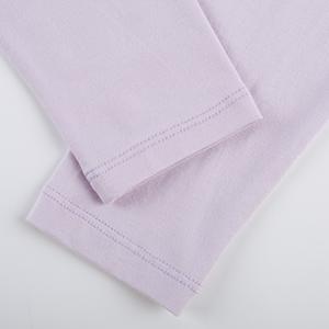 Long sleeve