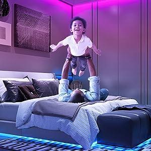 Govee Tiras LED 5M