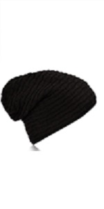 Beanie Cappello