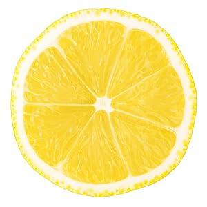 Citron,Fresh Lemon, Citric Fragrance