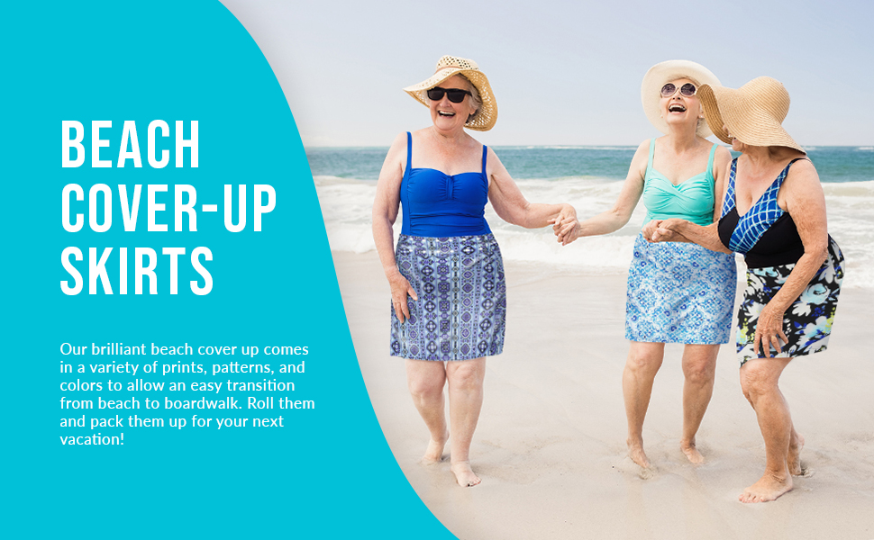 ripskirt hawaii length 2 swim coverup women wrap skirt cover up beach wrap cover up skirt wrap skirt