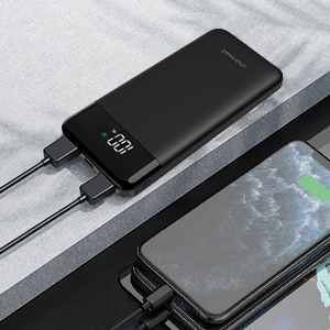 bateria externa movil