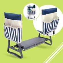kneeling bench portable stool chair pad gardening gifts gardening tool gardening stool Kneeling pad