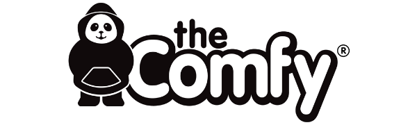 the comfy jumper