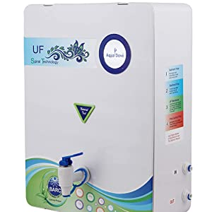 water purifier for taps for drinking    Type a message