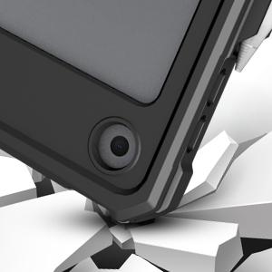 shockproof ipad 7 water-resist case