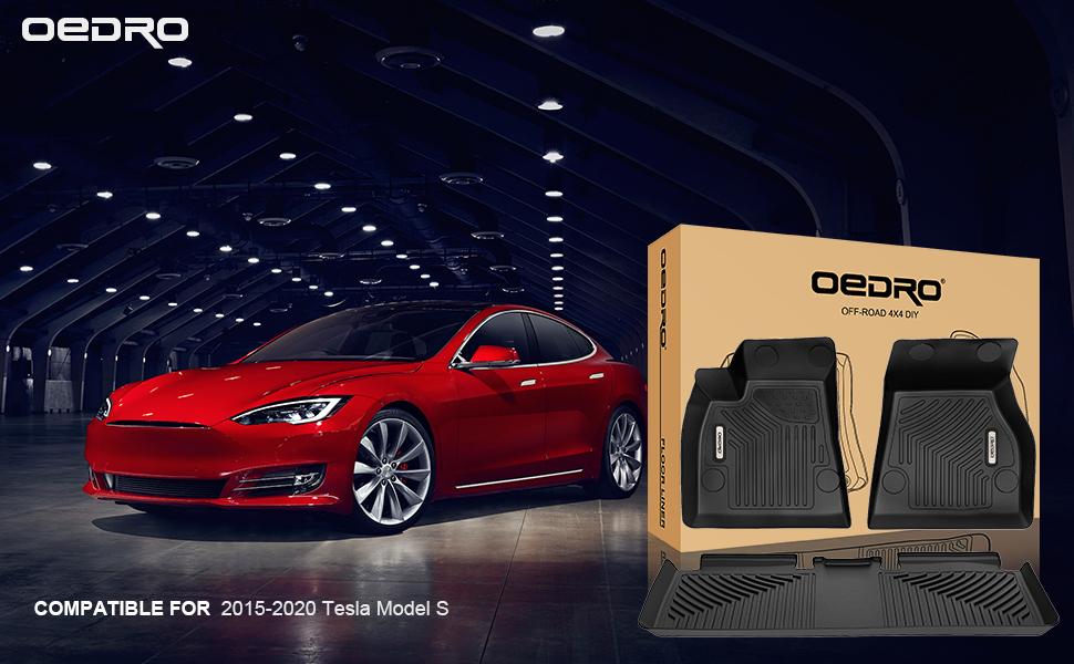 BASENOR Lot de 2 grilles da/ération Tesla Model 3 pour si/ège arri/ère