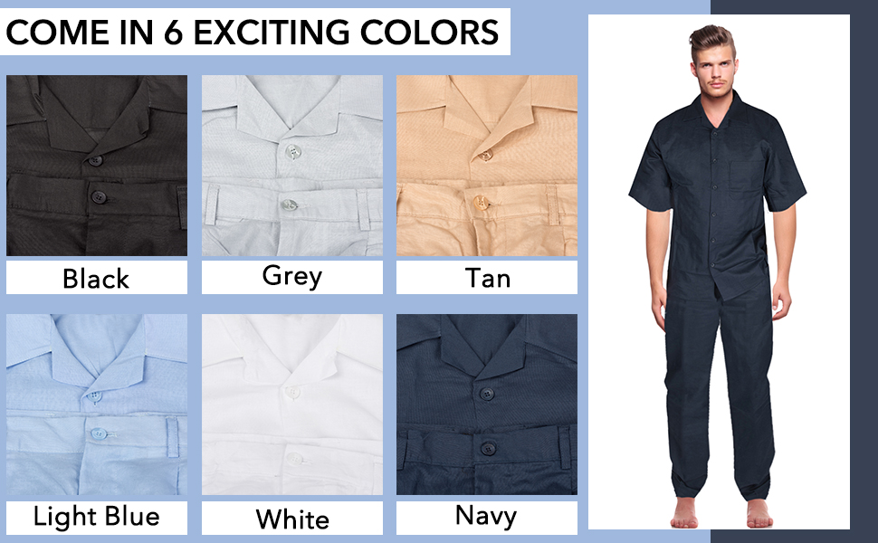 Our linen shirt and pant set comes in 6 stunning colors