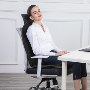seat warmer office chair