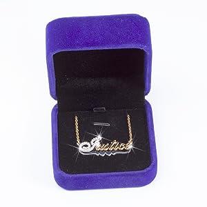 manzhen gifts box