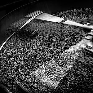 Coffee Bean Direct