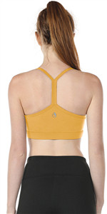 yoga bra for women
