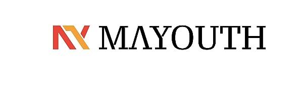 Eqwr Gorro de Pelo seco,3PCS Toallas de Ba/ño Turbante con Bot/ón del Abrigo de Pelo Secado R/ápido de Microfibra Suave Absorbentes de Agua Pelo Seco Capucha Ba/ñera Ducha,65 x 25cm Rosa,p/úrpura