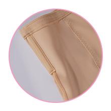 high waist slimming underwear