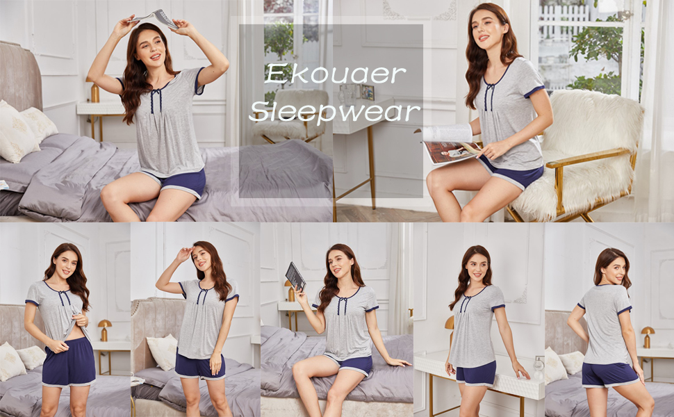 Lounge Sets for Women