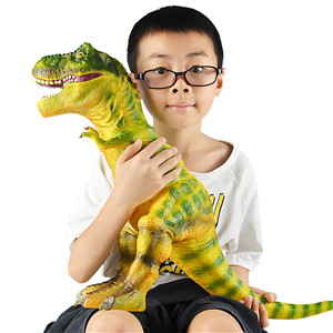 THE MOUNTAIN Rex Portrait Boys//Child T-shirt//top T-Rex//Jurassic//dinosaur//skull