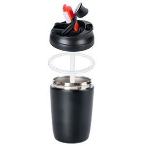 travel mug,coffee mug,travel coffee mug,coffee travel mug,travel cup,coffee mug travel