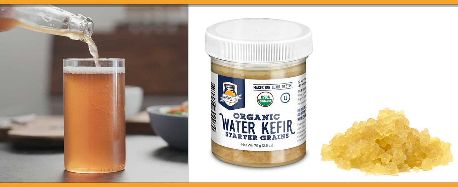 new club probiotic ketosis seltzer hard set valu buffer add balanced juice control system probiotics