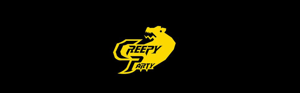 CreepyParty