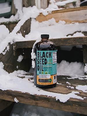 Black seed oil, Kalonji, Nigella sativa, Immune system, blackseed, Omega369, Cbd